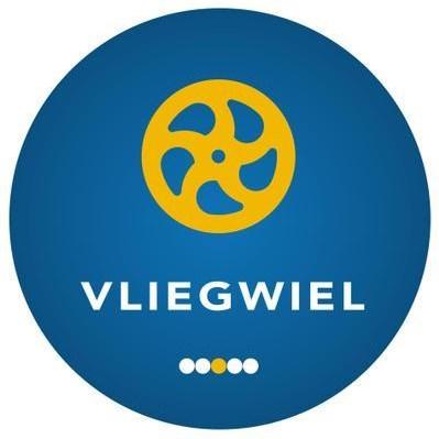Logo van Van de Wiel & Van der Wielen Accountants-adviseurs