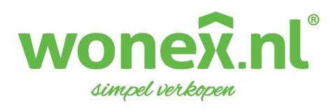 Logo van Wonex.nl