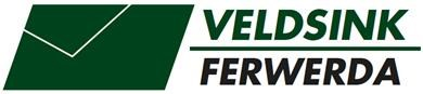 Logo van Veldsink - Ferwerda
