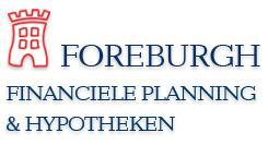 Afbeelding van Foreburgh Financiële Planning & Hypotheken