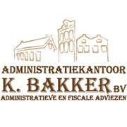 Afbeelding van Administratiekantoor K. Bakker