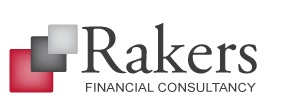 Logo van Rakers Financial Consultancy