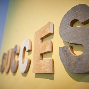 Foto van Succes Financiële Diensten