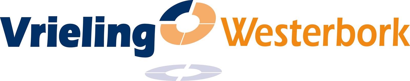 Logo van Vrieling Westerbork