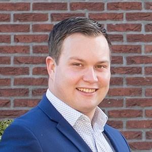 Foto van Jesper  van de Peppel