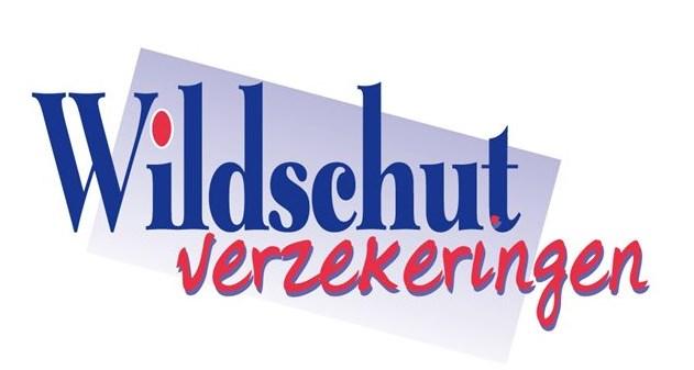 Logo van Wildschut - Vlot Verzekeringen