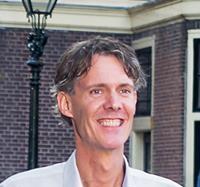 Foto van Erwin van Berkel
