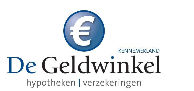 Afbeelding van De Geldwinkel Kennemerland