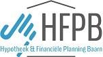 Afbeelding van Hypotheek & Financiële Planning Baarn