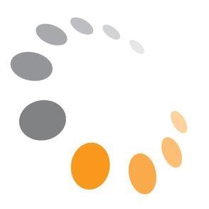 Logo van Verzekerd Leven Advies Houten Utrecht