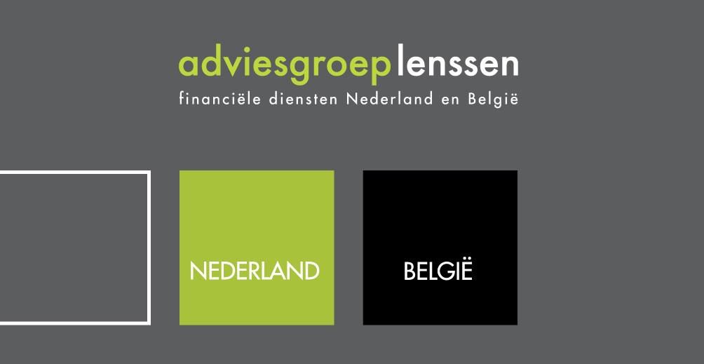 Afbeelding van Adviesgroep Lenssen