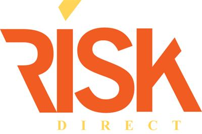Logo van RISK Direct