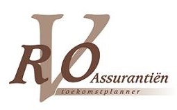 Logo van RVO Assurantiën b.v.