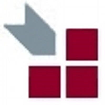 Logo van SMK Accountants & Belastingadviseurs