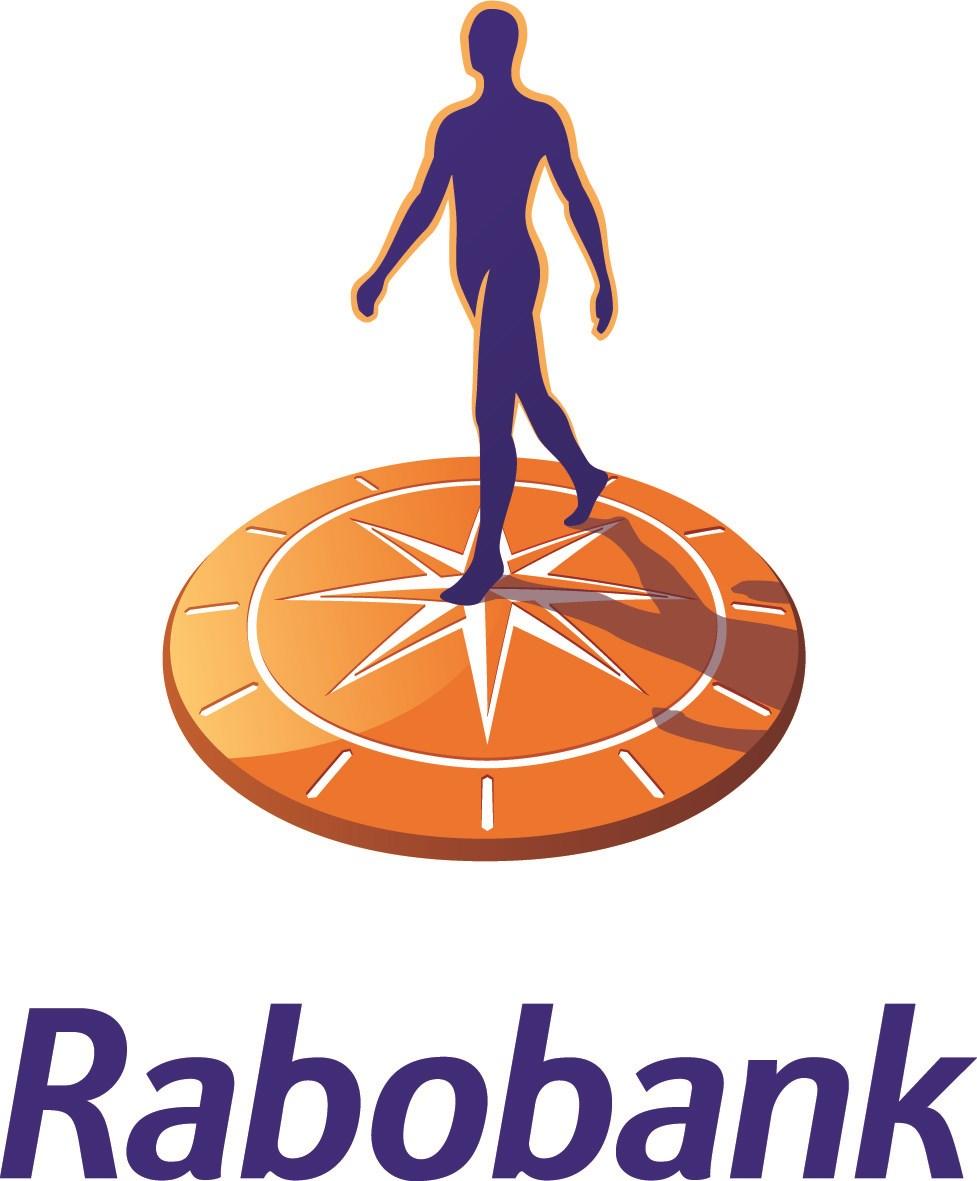 Logo van Rabobank Adviespunt Eelde-Paterswolde