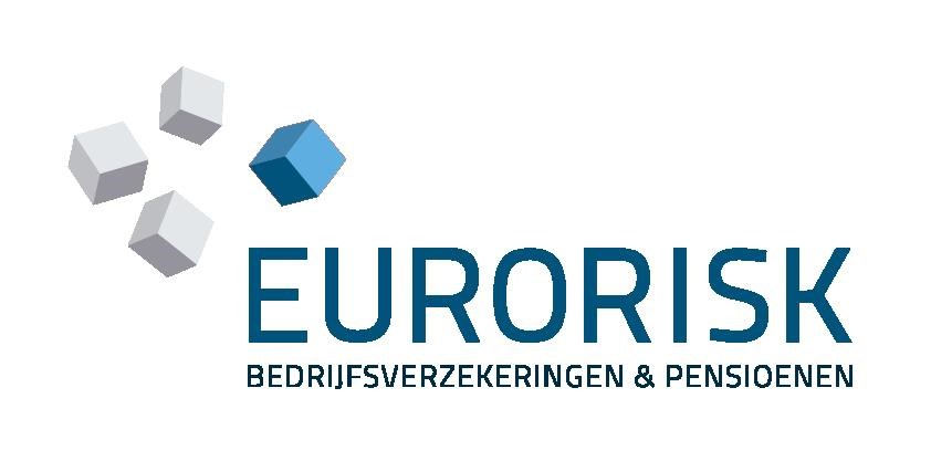 Eurorisk Pensioen