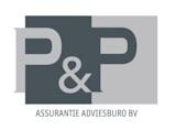 Logo van P&P Assurantie Adviesburo BV
