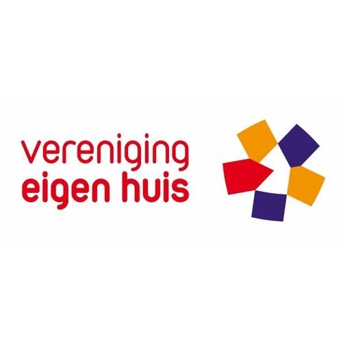 Foto van Eigen Huis Hypotheekadvies Nijmegen