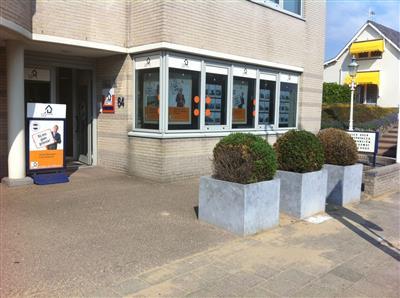 Foto van De Hypotheekshop Noordwijk