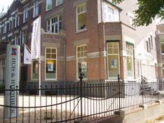 Foto van Huis & Hypotheek Nijmegen