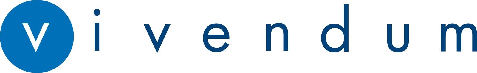 Logo van Vivendum Verzekeringen