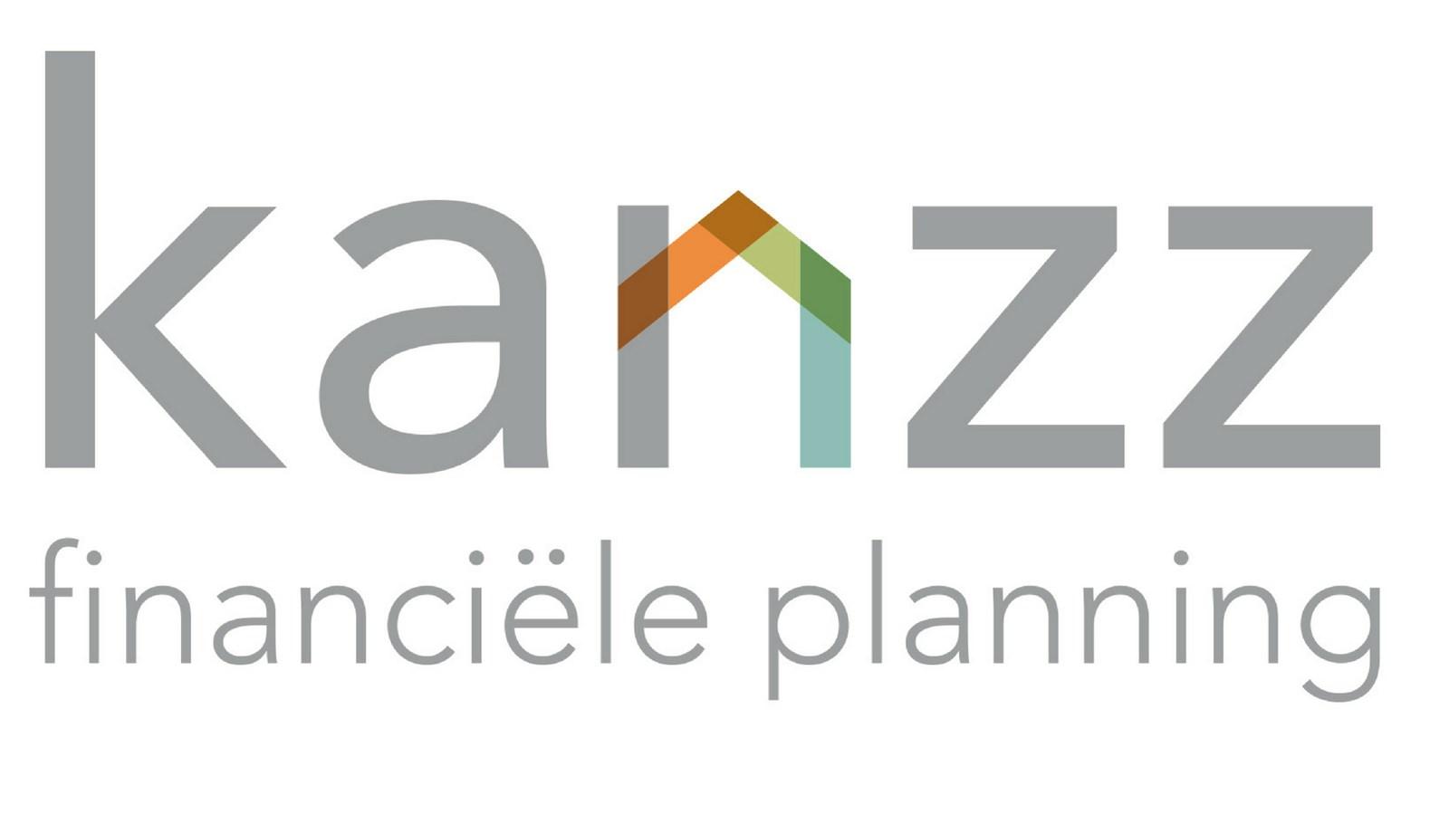 Afbeelding van Financieel Adviesbureau Kanzz