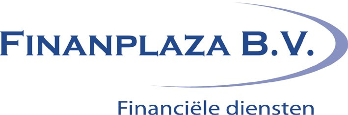 Logo van Finanplaza