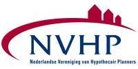 NVHP Erkend Hypothecair Planner