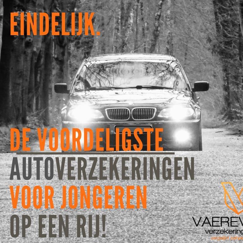 Foto van Vaerewijck Verzekeringsadvies