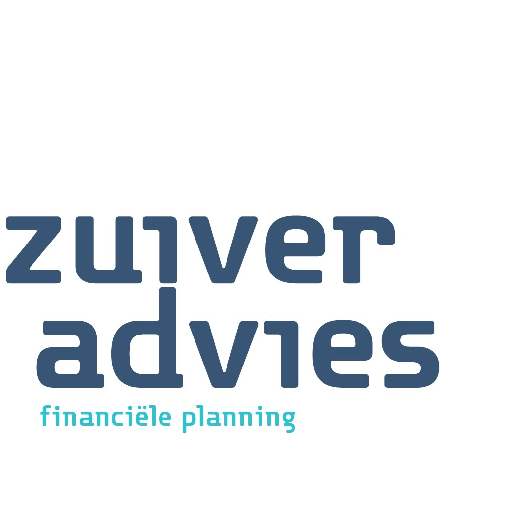Zuiver Advies