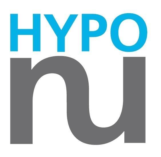 Afbeelding van HypoNu