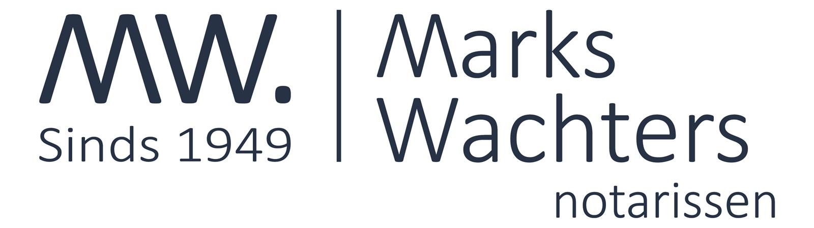 Marks Wachters notarissen Nuenen