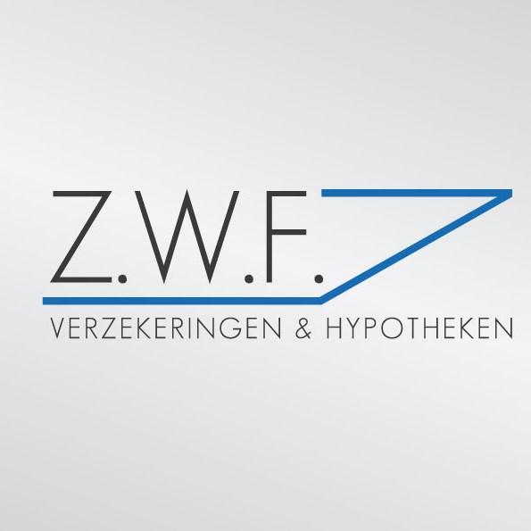 Foto van ZWF Verzekeringen
