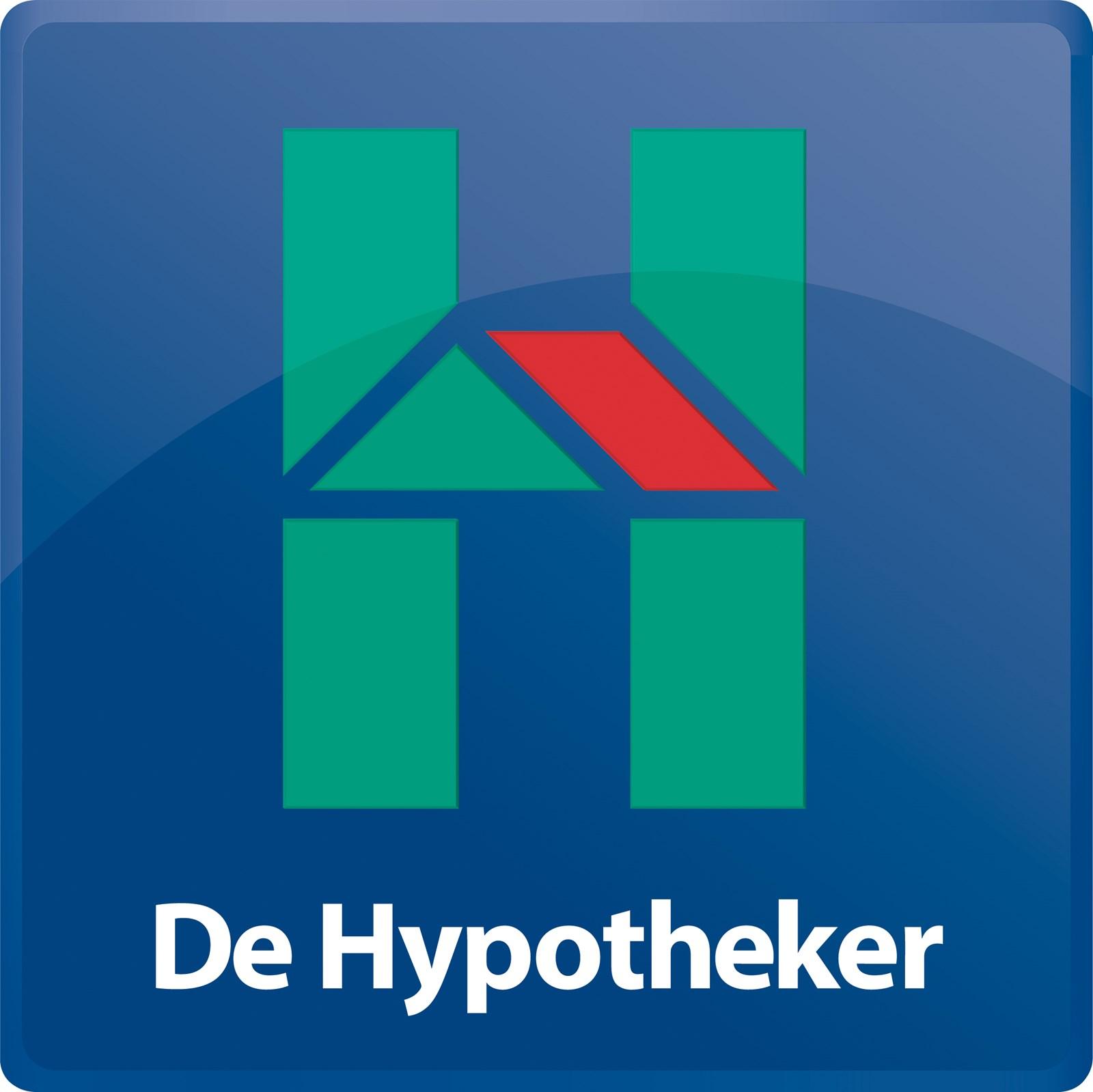 Foto van De Hypotheker Voorhout