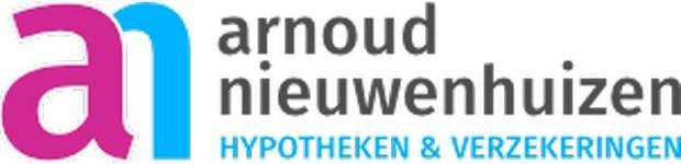 Afbeelding van Arnoud Nieuwenhuizen Hypotheken en Verzekeringen