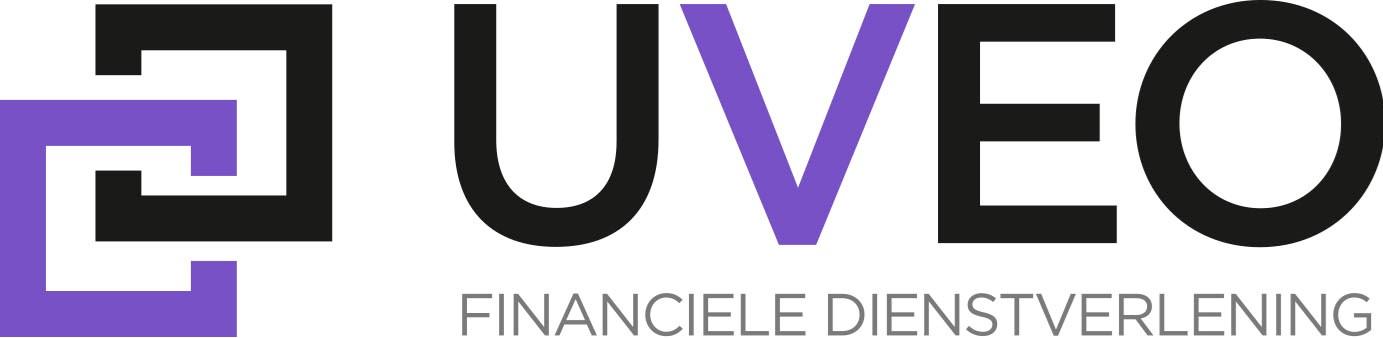 Logo van UVEO