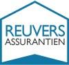 Logo van Reuvers Assurantiën