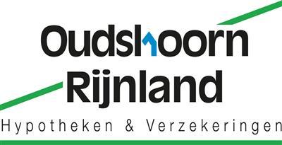 Logo van Oudshoorn & Rijnland Hypotheken en Verzekeringen
