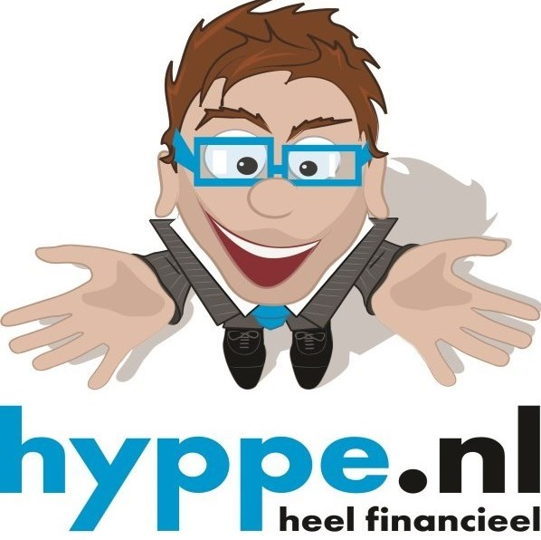 Hyppe.nl Almere Stad