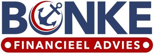 Logo van Bonke Financieel Advies