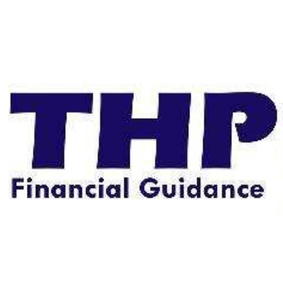 Foto van THP Financial Guidance