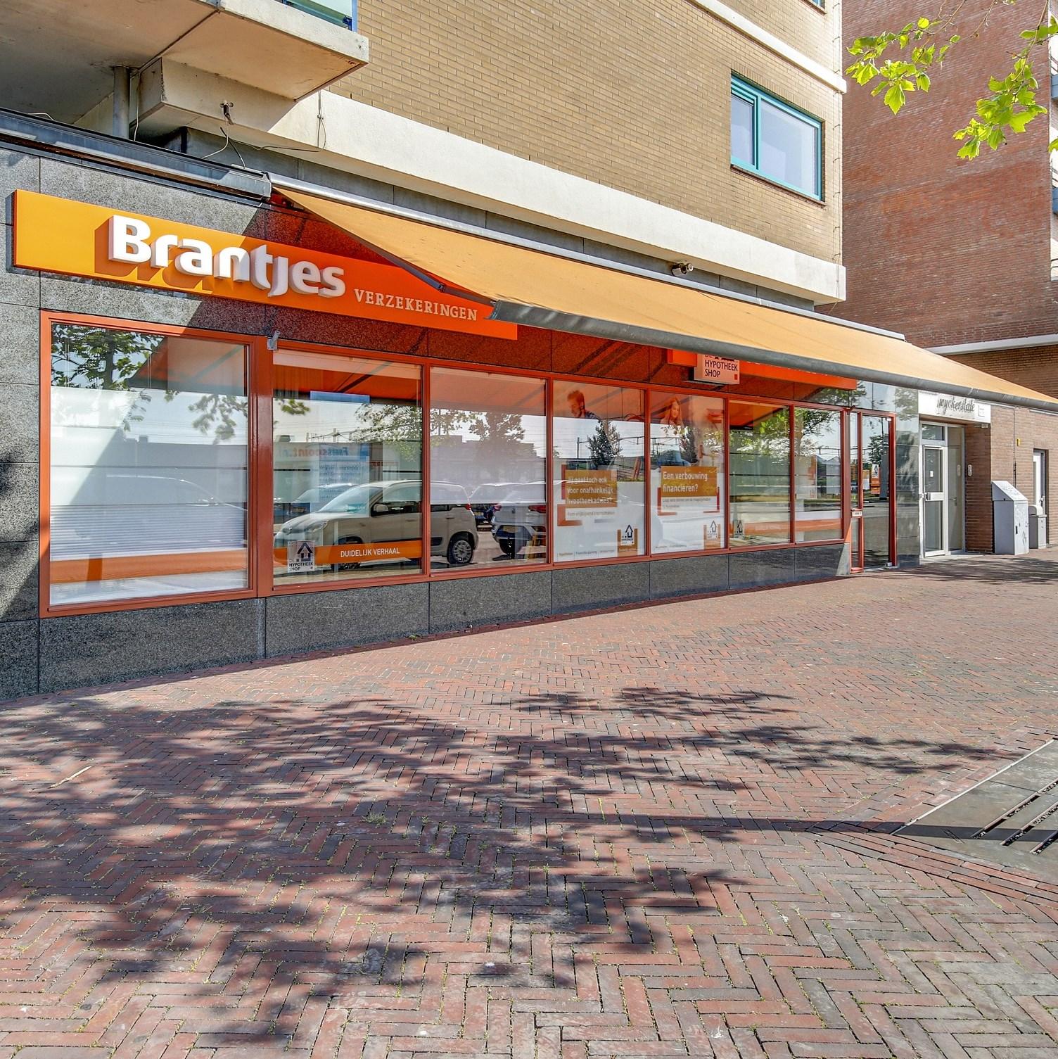Foto van De Hypotheekshop Beverwijk