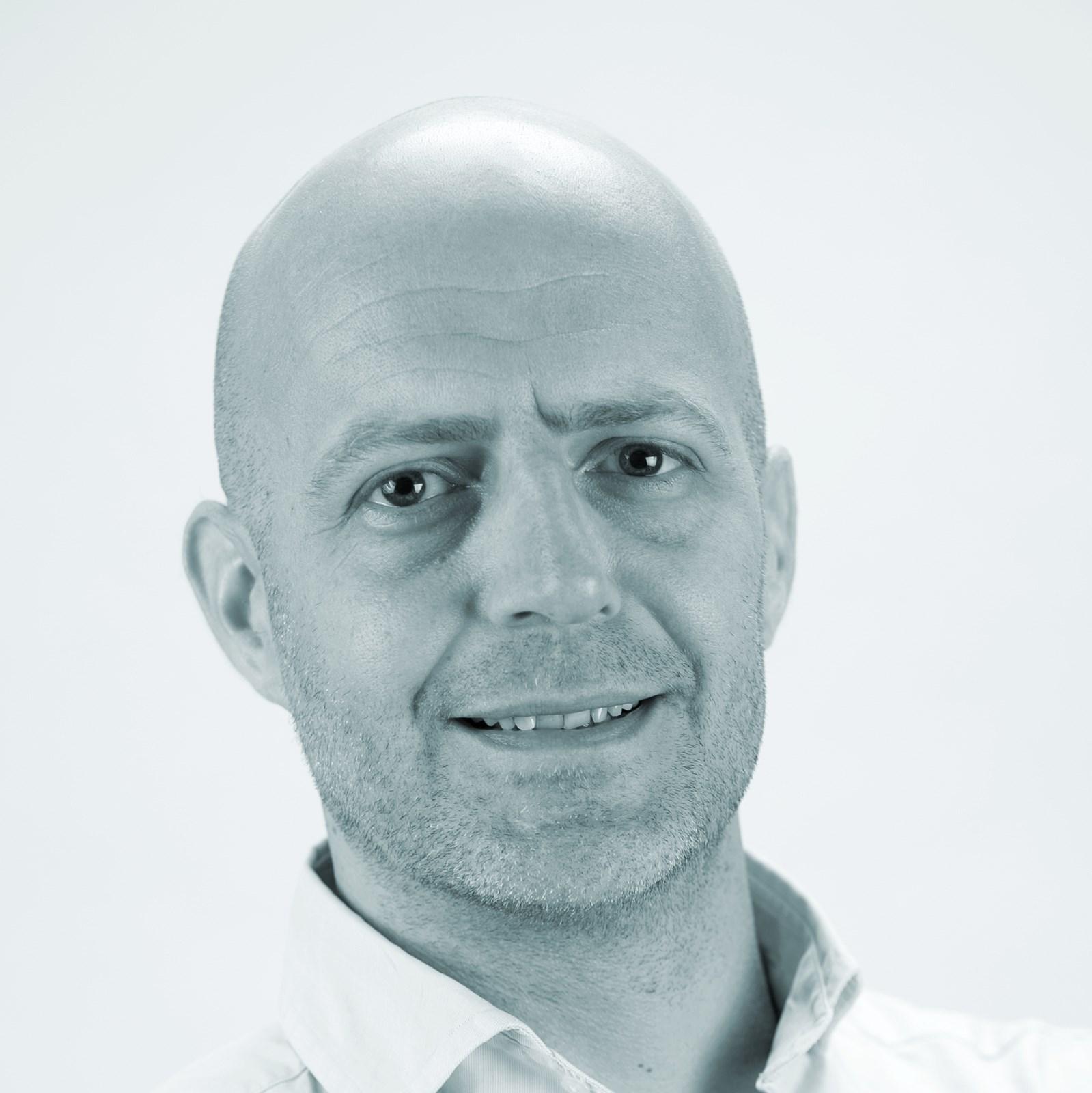 Romijn Financieel Advies en Consultancy