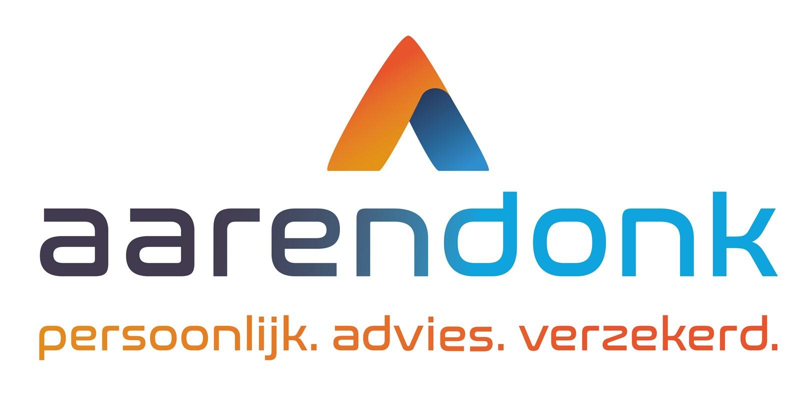 Afbeelding van Aarendonk Advies