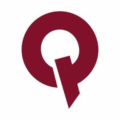 Logo van Q Makelaars Roosendaal