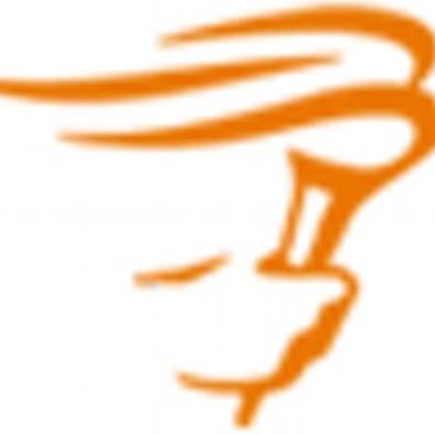 Logo van Rodenburg Makelaars