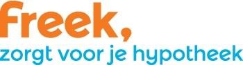 Afbeelding van Freek Hypotheek Eindhoven
