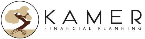 Afbeelding van Kamer Financial Planning B.V.