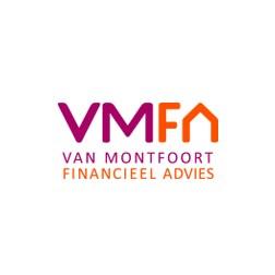 Logo van Van Montfoort Financieel Advies