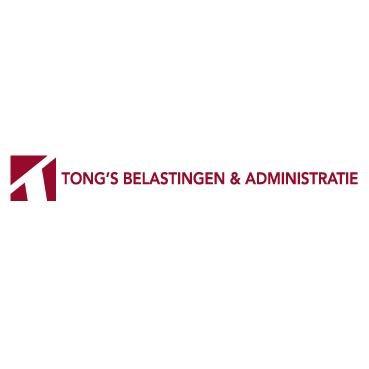 Logo van Tongs Belastingen en Administratie